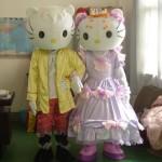 ростовая кукла черепашка ниндзя, ростовая кукла жираф, ростовая кукла слон, ростовая кукла тирга, ростовая кукла хеллоу китти, ростовые куклы том и джери,ростовая кукла динозавр, ростовая кукла дракон,ростовая кукла на масленицу, заказать ростовые куклы на масленицу, ростовая кукла телепузик, ростовая кукла панда, ростовая кукла чип и дейл, ростовая кукла кошка, заказать ростовую куклу, ростовая кукла собака, ростовая кукла снеговик, ростовая кукла смурфик, заказать ростовую куклу на праздник, заказать ростовую куклу на детский праздник, поздравление ростовой куклой, ростовая кукла на праздник, ростовая кукла промоутер, ростовая кукла лунтик, ростовая кукла микки маус, ростовая кукла заяц, ростовая кукла гном, ростовая кукла медведь, ростовая кукла белый медведь, ростовая кукла спанч боб, ростовая кукла сердце, ростовая кукла лошадь, ростовая кукла сова,