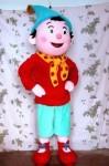 костюмы ростовых кукол, шоу ростовых кукол, ростовые куклы магазин, изготовление ростовых кукол, ростовые куклы москва, ростовые куклы заказать в москве, ростовые куклы напрокат, ростовые куклы недорого,ростовая кукла на праздник, ростовая кукла конь, ростовая кукла в аренду, прокат ростовых кукол, ростовые куклы в аренду, ростовые куклы,ростовая кукла тигра, ростовая кукла свинка, ростовая кукла слон, ростовая кукла собака, ростовая кукла далматинец, ростовая кукла хеллоу кити, ростовая кукла черепашка ниндзя, ростовая кукла заяц, ростовая кукла ростовые куклы цена, продажа ростовых кукол, стоимость ростовых кукол, ростовая кукла лошадь, ростовая кукла сердце,Ю живая открытка, поздравление ростовой куклой, ростовая кукла снеговик, ростовая кукла бурундук, ростовая кукла винни пух, ростовая кукла микки маус, ростовая кукла минни маус, ростовая кукла белый медведь, ростовая кукла медведь, ростовая кукла скоморох, ростовая кукла на масленицу, ростовые куклы на масленицу, ростовые куклы на день розжение, ростовые куклы заказать, заказать ростовые куклы недорого, ростовые куклы том и джери, ростовая кукла петух, ростовая кукла лунтик, заказать ростовые куклы, заказать ростовую куклу, ростовая кукла кот, ростовая кукла спанч боб, ростовая кукла утка,
