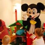 ростовая кукла микки маус на детский праздник, ростовая кукла на детский праздник, ростовые куклы на масленицу